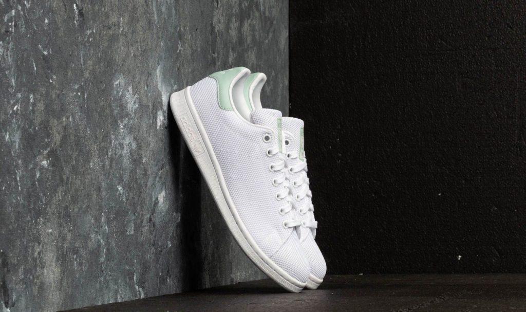 Дамски Кецове Adidas Originals