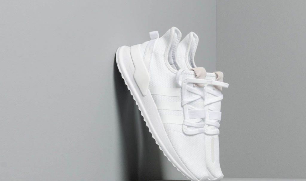 Мъжки Кецове Adidas Originals
