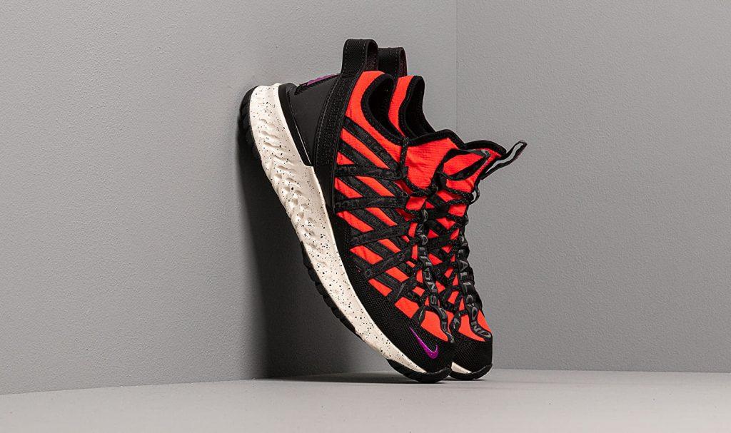 Мъжки Кецове Nike