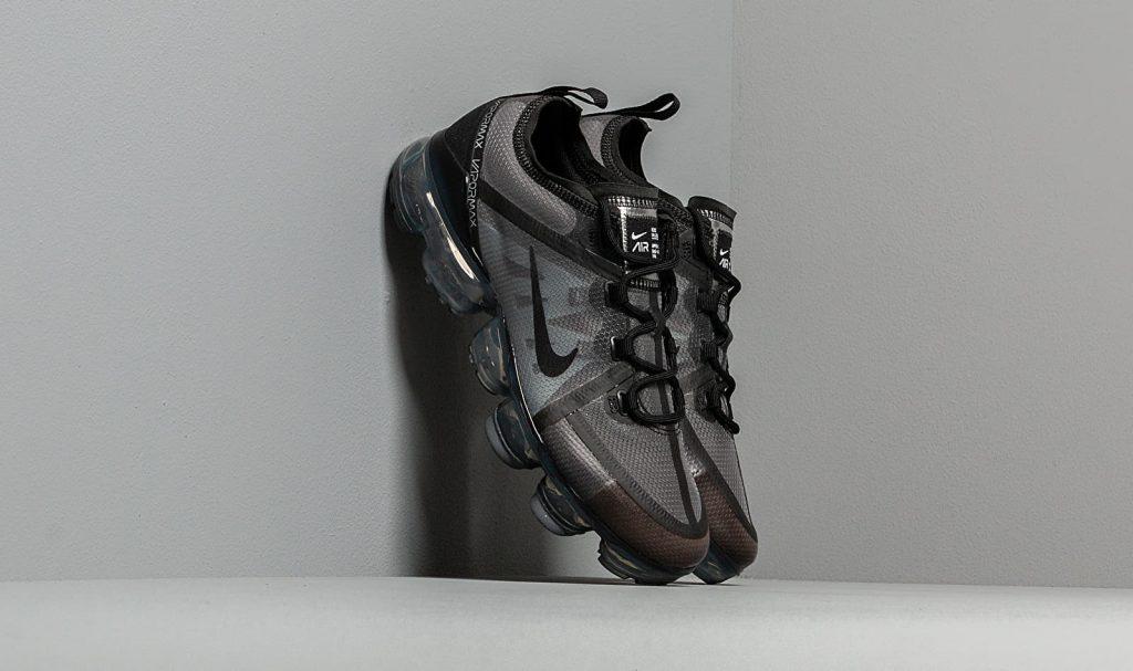Детски Кецове Nike