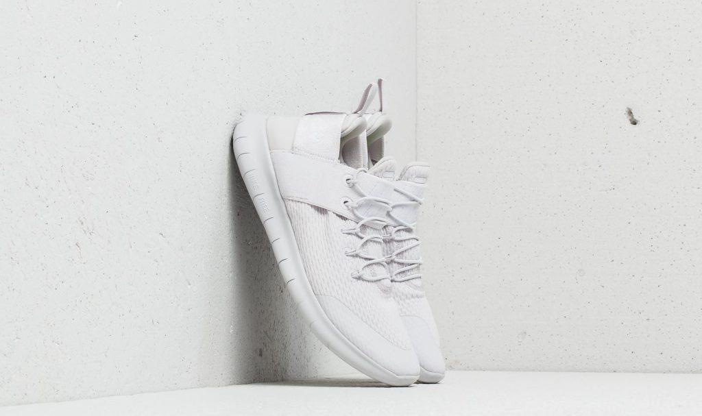 Дамски Кецове Nike
