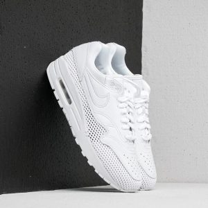 Nike Wmns Air Max 1 Si White/ White-Vast Grey