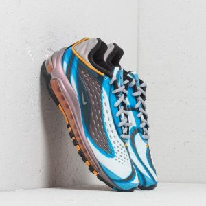 Nike Wmns Air Max Deluxe Photo Blue/ Wolf Grey