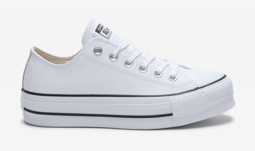 Дамски Кецове Converse