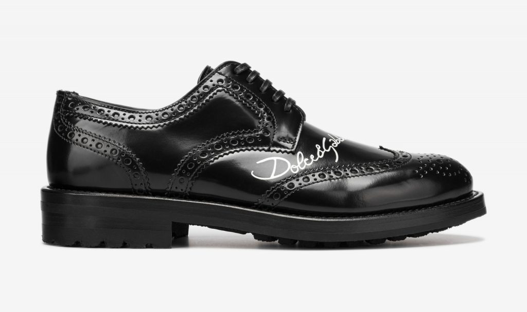Дамски Обувки Dolce & Gabbana