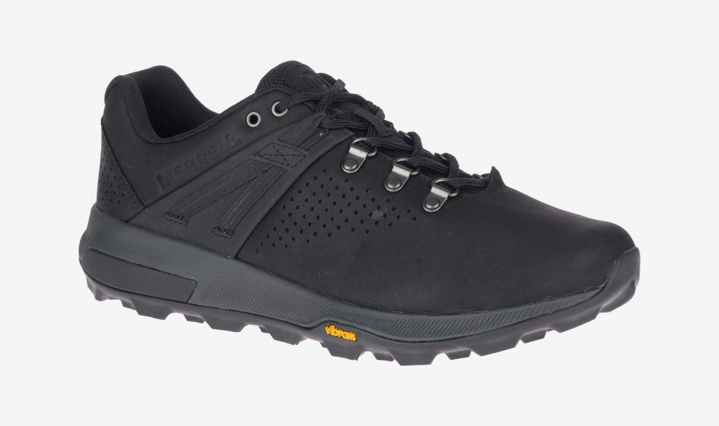 Мъжки Обувки Merrell