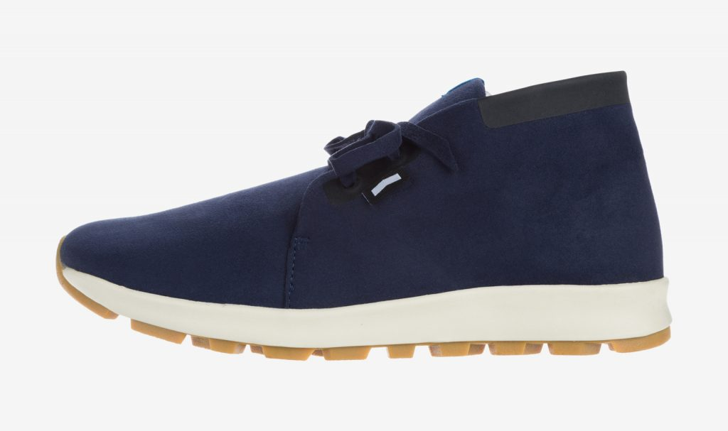 Мъжки Сникърси Native Shoes