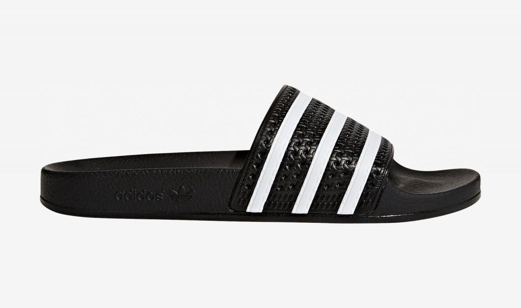 Мъжки Чехли и джапанки adidas Originals