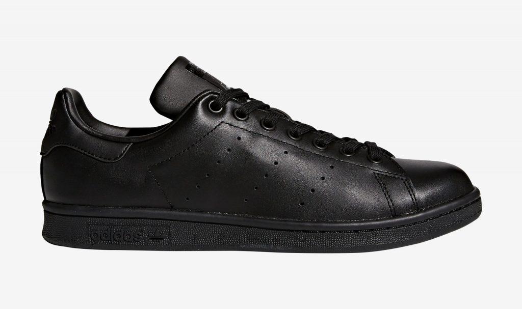 Мъжки Сникърси adidas Originals