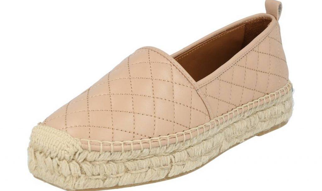 Дамски Обувки Billi Bi