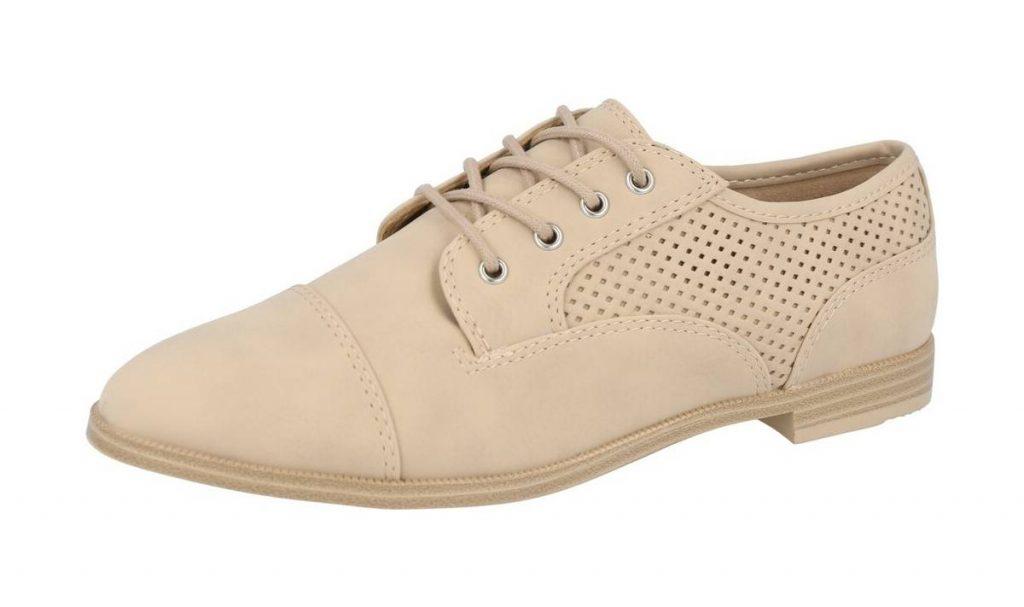 Дамски Обувки CALL IT SPRING