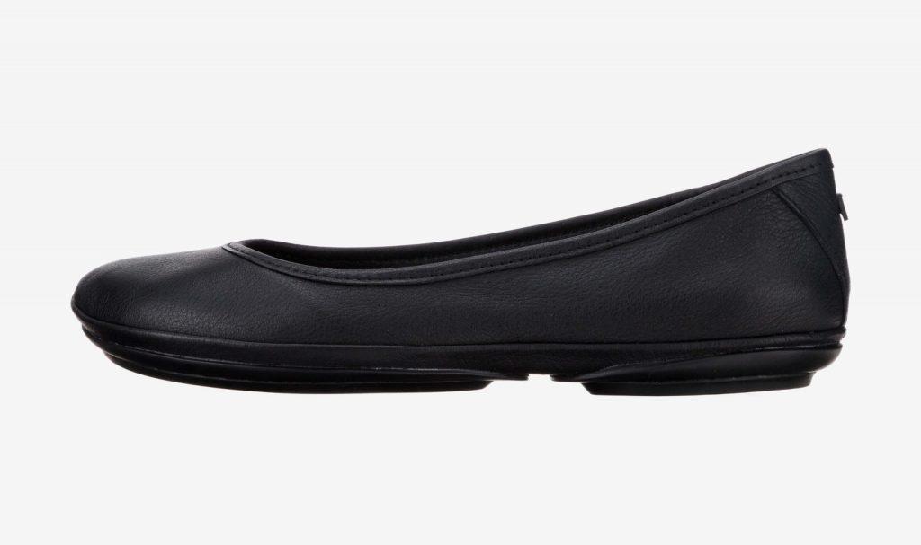Дамски Обувки Camper