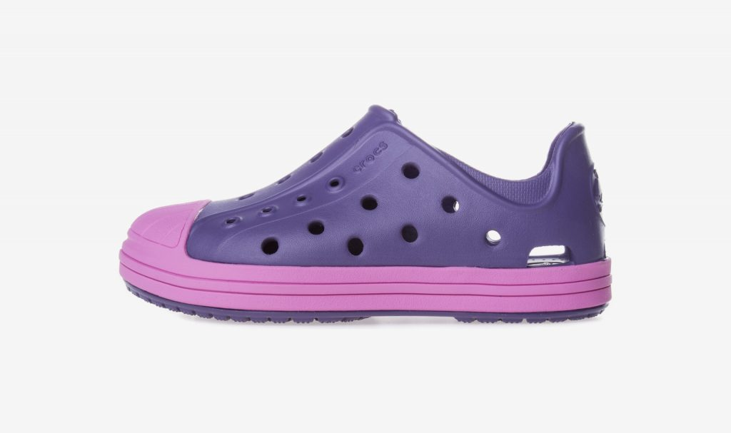 Детски Момичета Crocs
