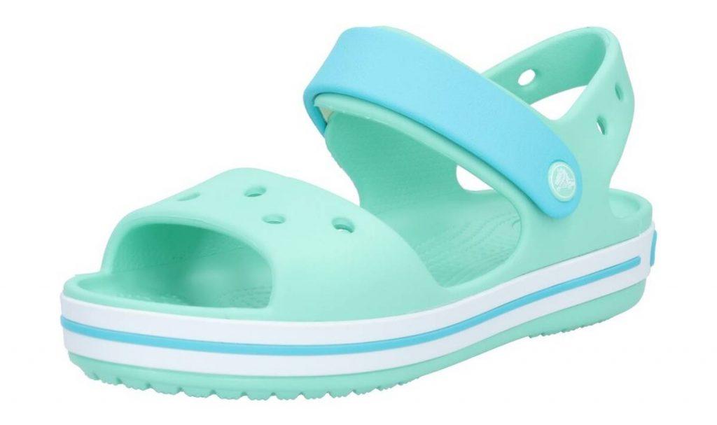 Детски Момчета Crocs