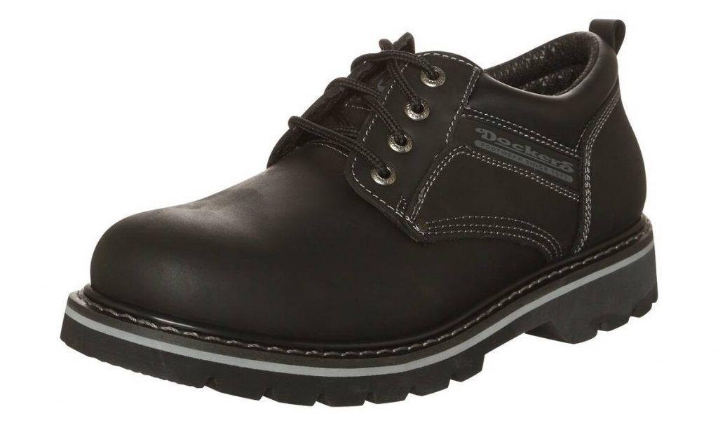Мъжки Обувки Dockers by Gerli