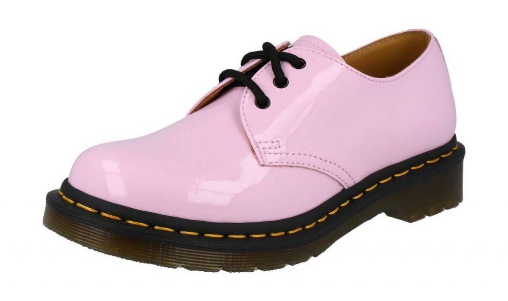 Дамски Обувки Dr. Martens