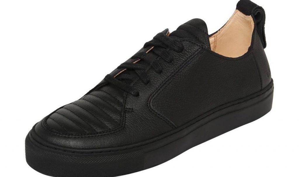 Мъжки Сникърси EKN Footwear