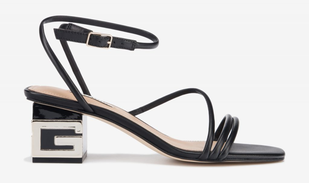 Дамски Обувки Guess