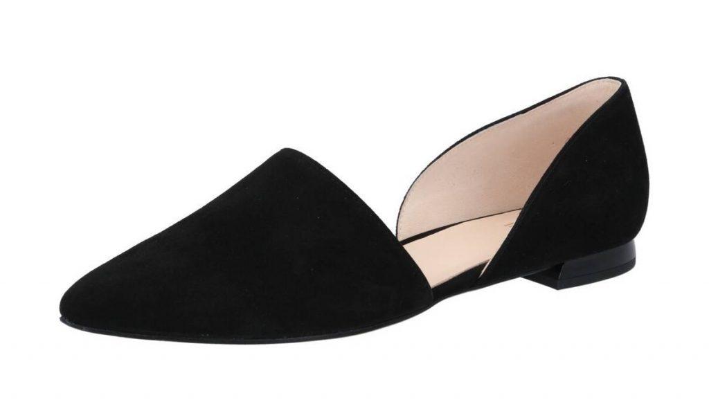 Дамски Обувки Högl