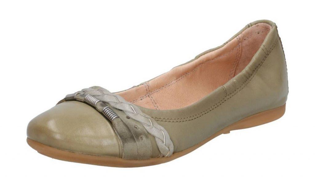 Дамски Обувки MJUS