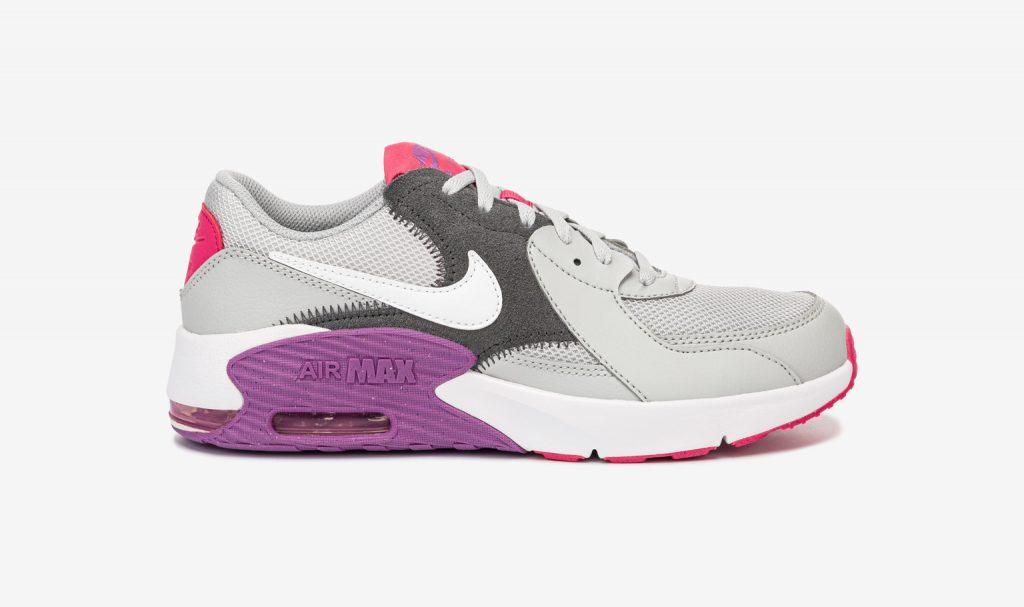 Детски Момичета Nike