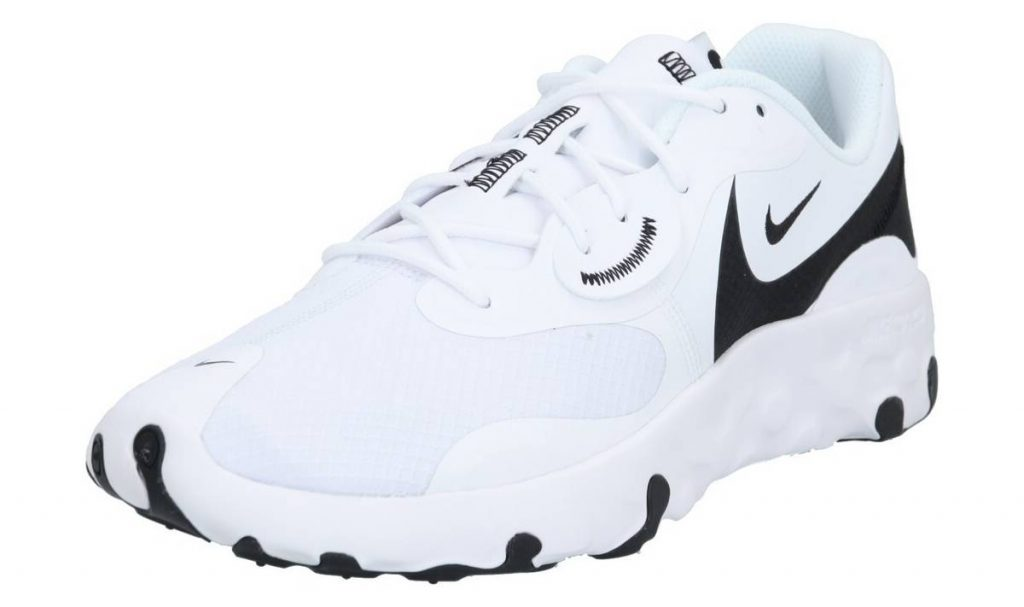 Мъжки Спортни Nike Sportswear