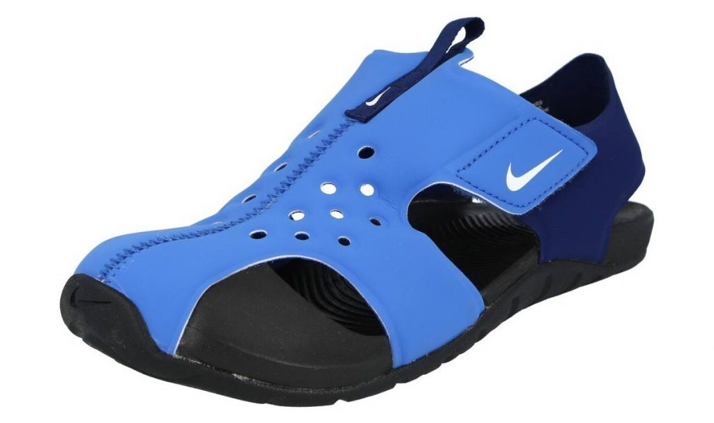 Детски Момчета Nike Sportswear