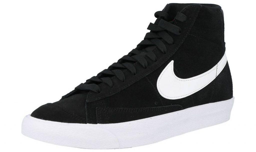 Мъжки Сникърси Nike Sportswear