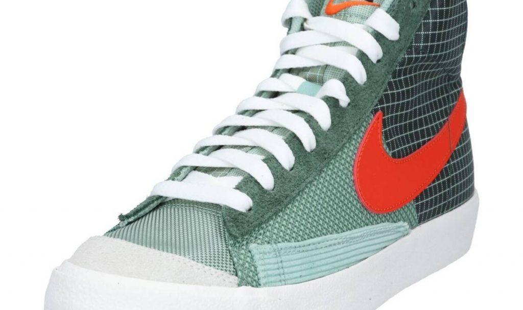 Мъжки Кецове Nike Sportswear