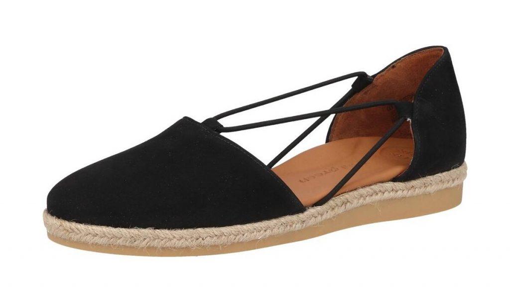 Дамски Обувки Paul Green