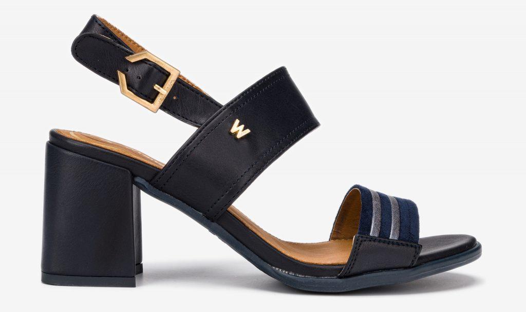 Дамски Обувки Wrangler