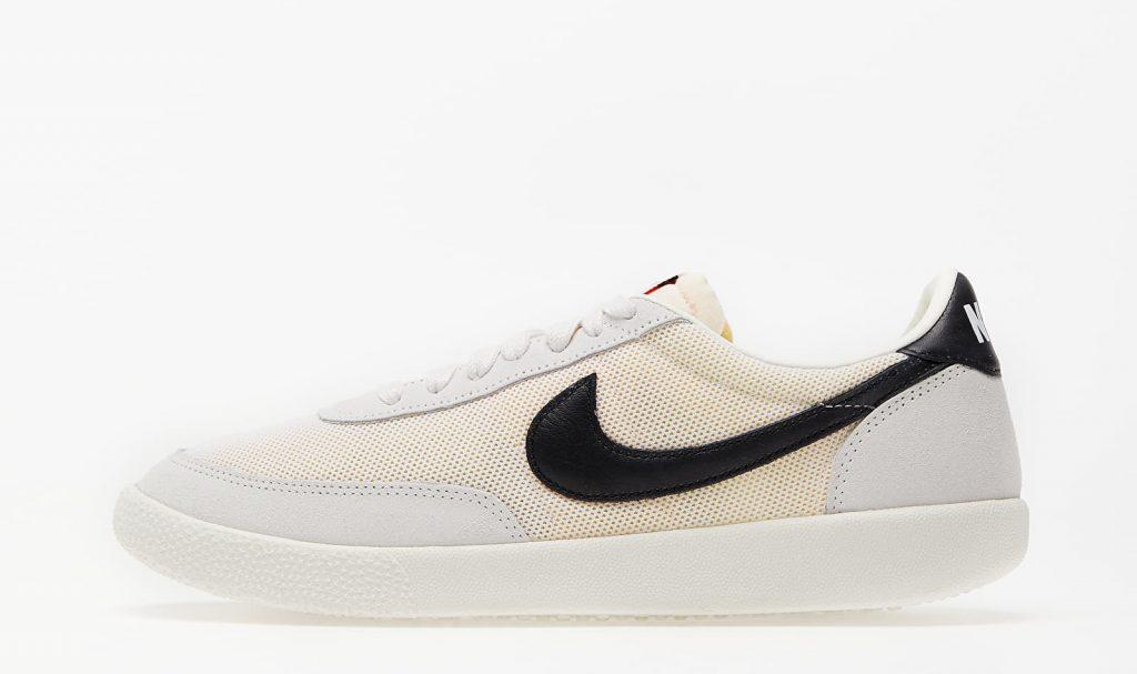 Мъжки Сникърси Nike