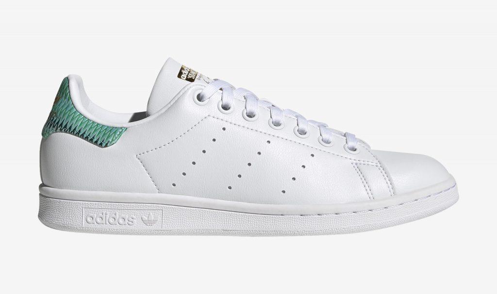 Дамски Сникърси adidas Originals